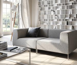 5 lời khuyên giúp bạn lựa chọn sofa hoàn hảo