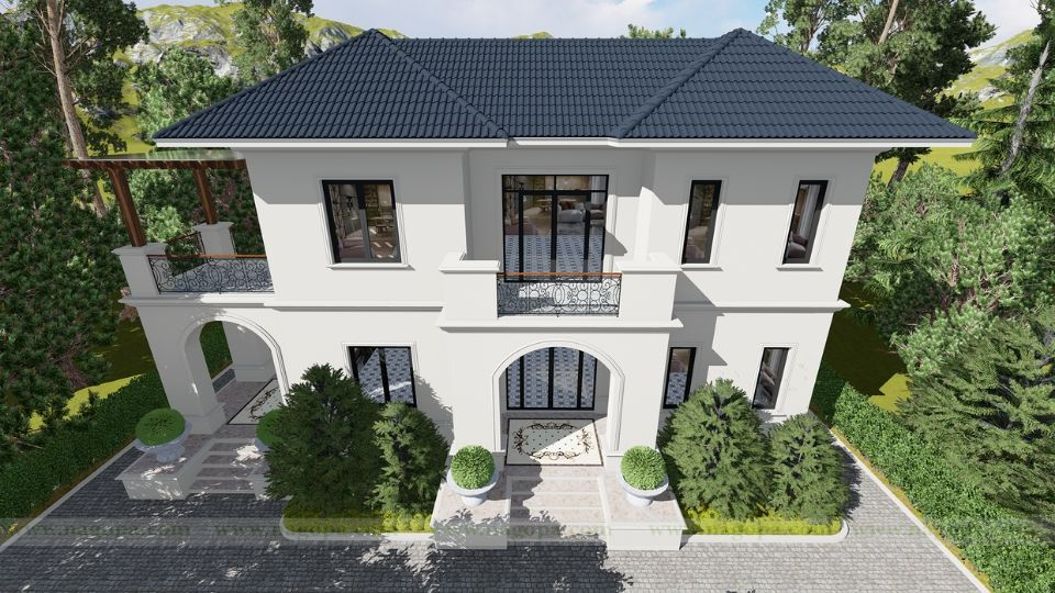 công ty nagopa top 10 công ty thiết kế nhà đẹp tại bình dương 03