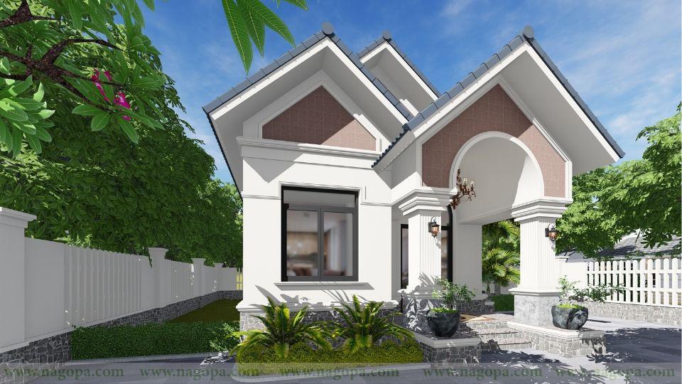công ty nagopa top 10 công ty thiết kế nhà đẹp tại bình dương 04