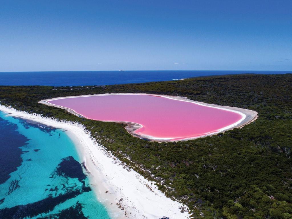 Tourism_Western_Australia
