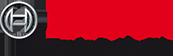 logo-bosch-vietnam