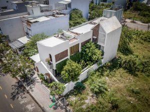 Nhà của gió tại Đà Nẵng   Câu chuyện T/Y thời học trò 03