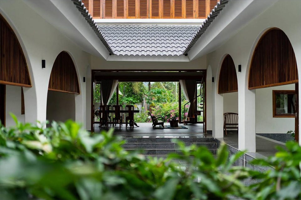 Top 10 công ty thiết kế nhà đẹp tại Bình Định năm 2020