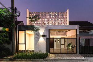 Top 10 công ty thiết kế nhà đẹp tại Ninh Thuận năm 2020