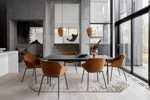 Top 10 công ty thiết kế nhà đẹp tại Tây Ninh năm 2020