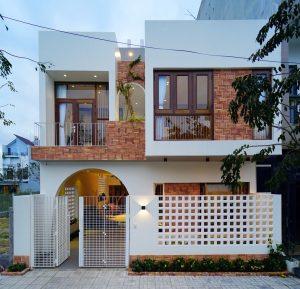 A HOUSE tại Quảng Ngãi 10