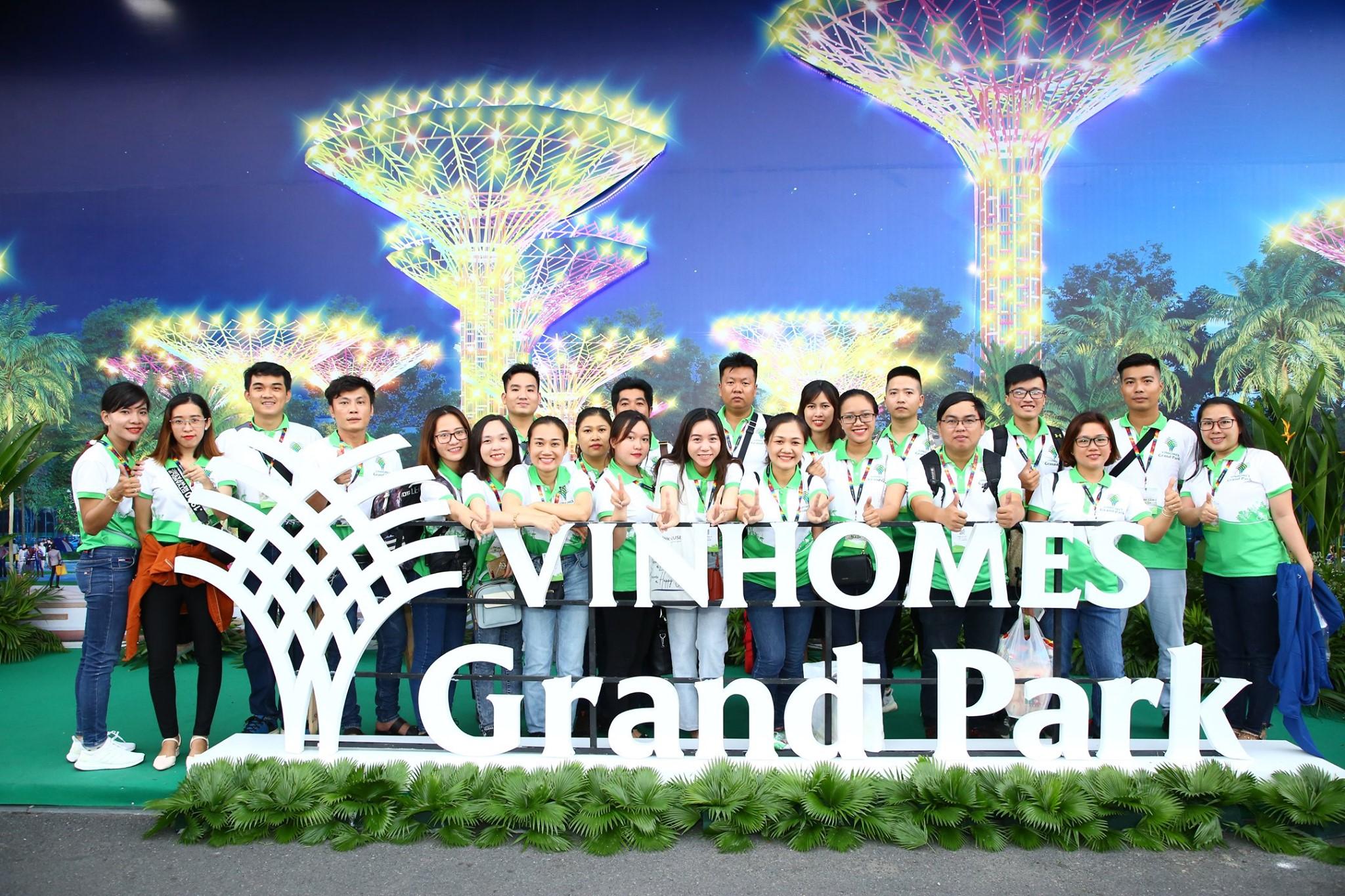 doi-ngu-sale-tai-vinhome-grand-park-quan-9