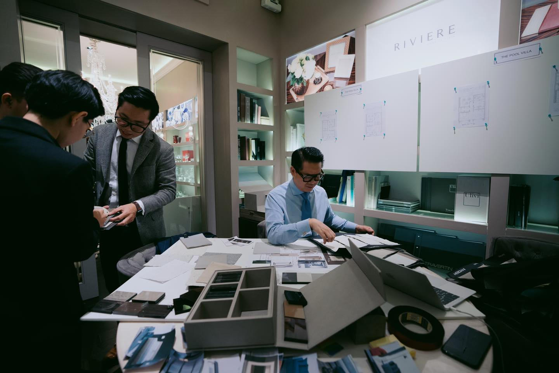 hoat-dong-tu-thai-cong-interior-design-04
