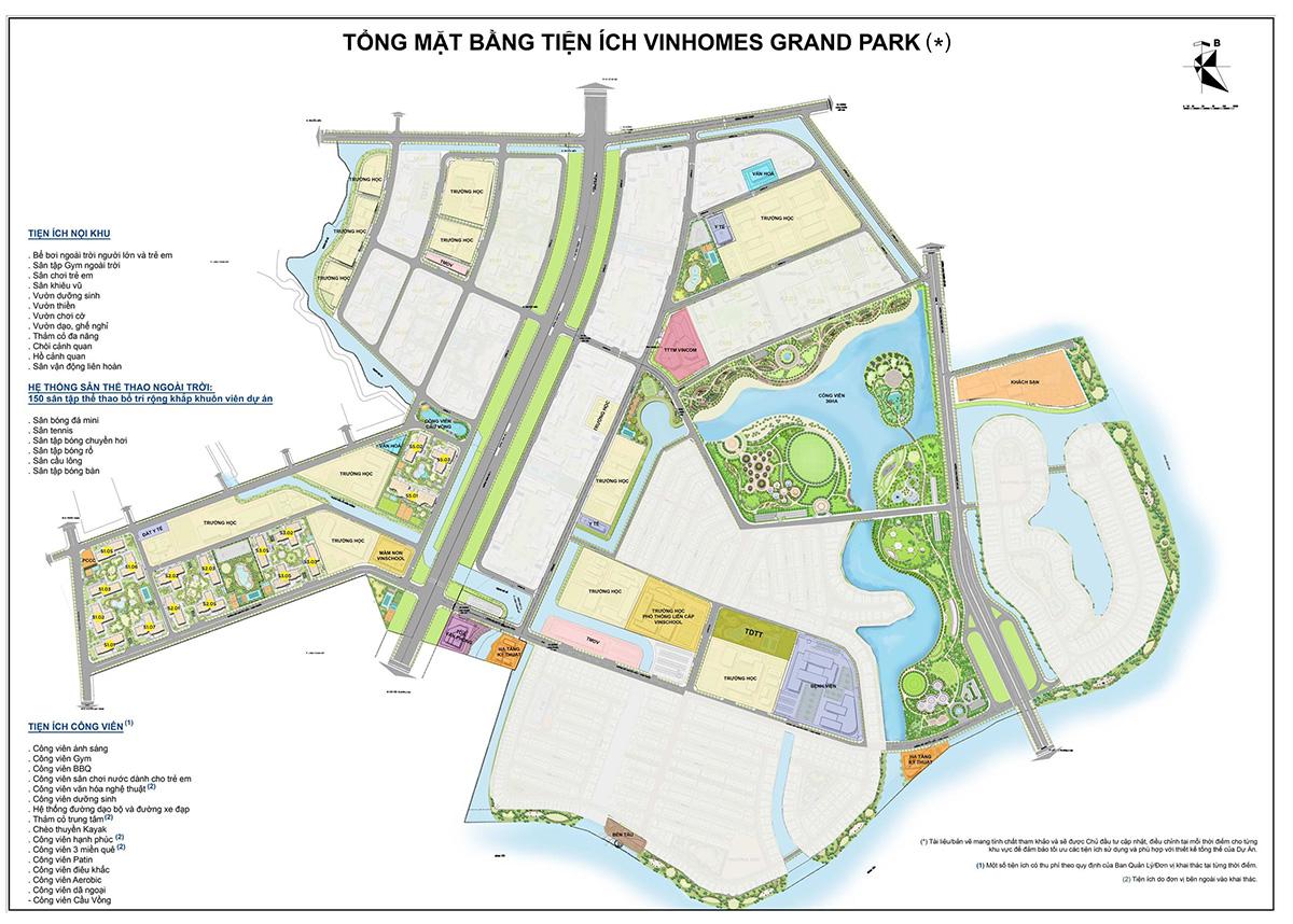 mat bang tong the vinhome grand park uqna 9