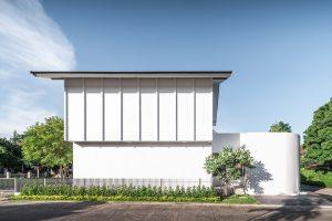 Top 10 công ty thiết kế nhà đẹp tại Hà Tĩnh năm 2020