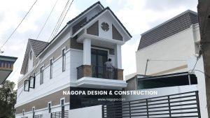 nagopa-thi-cong-nha-tron-goi-08