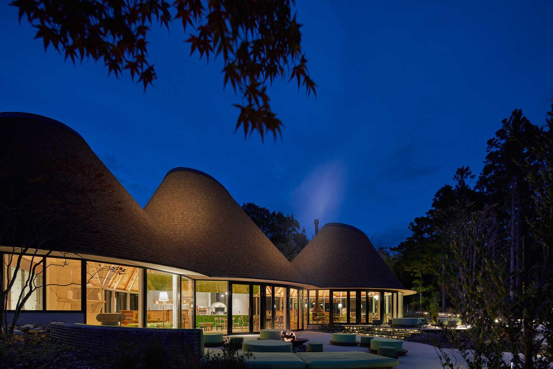 PokoPoko Club House