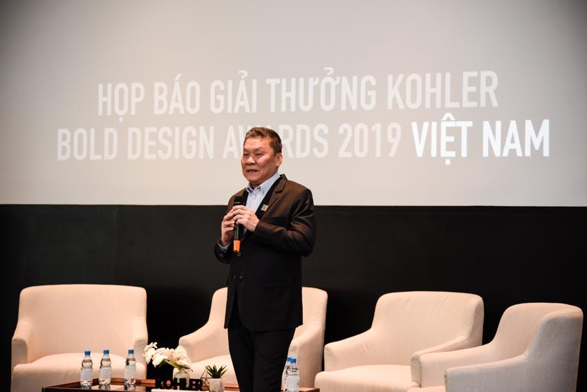 giai-thuong-thiet-ke-kohler-bold-design-awards-2019-01