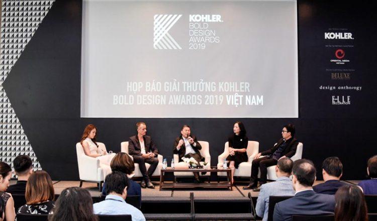 giai-thuong-thiet-ke-kohler-bold-design-awards-2019